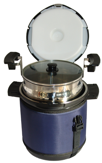 thermal cooker   Thethermalcook's Blog   Page 5